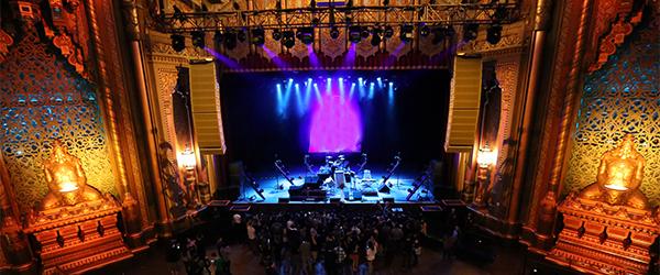 Prince-3RDEYEGIRL-Fox-Theater-Oakland-Concert-March-15th-Details-Tickets-Pre-Sale-Concert-FI