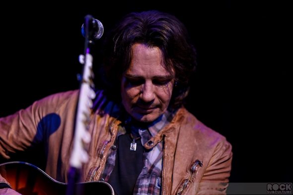Rick-Springfield-Stripped-Down-Solo-Show-Concert-Review-2014-Tour-Photos-Yoshis-San-Francisco-March-13-01-RSJ