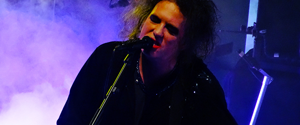 The-Cure-Royal-Albert-Hall-London-Concert-Review-Photos-2014-Teenage-Cancer-Trust-Robert-Smith-FI