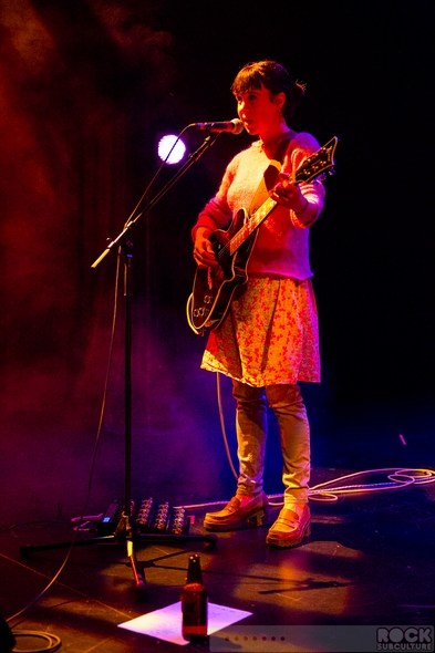 Throwing-Muses-Concert-Review-2014-Tour-Purgatory-Paradise-Kristin-Hersh-West-Coast-California-San-Francisco-Photos-Set-List-001-RSJ