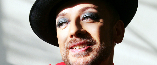 Boy-George-Concert-Tour-2014-Culture-Club-Music-Dates-Tickets-Details-Announcement-News-FI