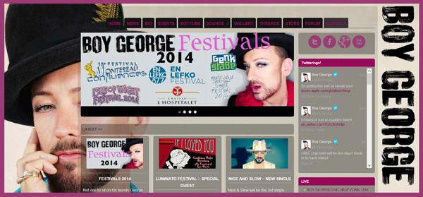 Boy-George-Concert-Tour-2014-Culture-Club-Music-Dates-Tickets-Details-Announcement-News-Portal
