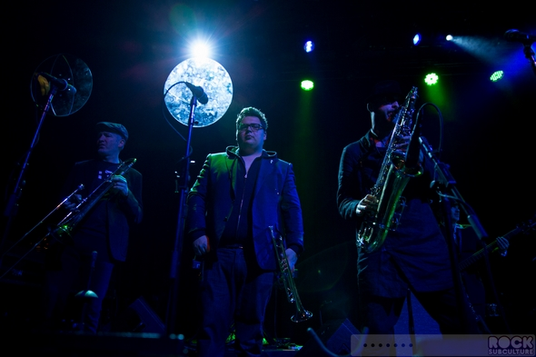 Boy-George-US-Concert-Review-Tour-2014-Photos-Photography-Culture-Club-The-Fillmore-San-Francisco-Live-Nation-010-RSJ