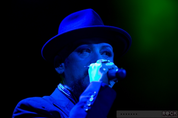 Boy-George-US-Concert-Review-Tour-2014-Photos-Photography-Culture-Club-The-Fillmore-San-Francisco-Live-Nation-002-RSJ