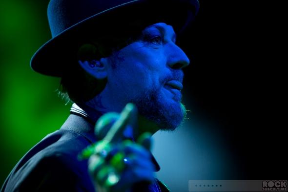 Boy-George-US-Concert-Review-Tour-2014-Photos-Photography-Culture-Club-The-Fillmore-San-Francisco-Live-Nation-001-RSJ