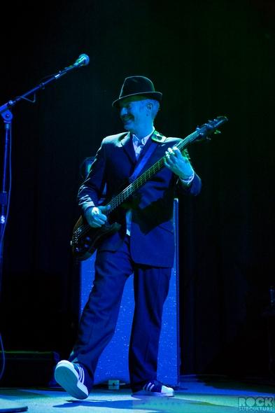 Boy-George-US-Concert-Review-Tour-2014-Photos-Photography-Culture-Club-The-Fillmore-San-Francisco-Live-Nation-003-RSJ