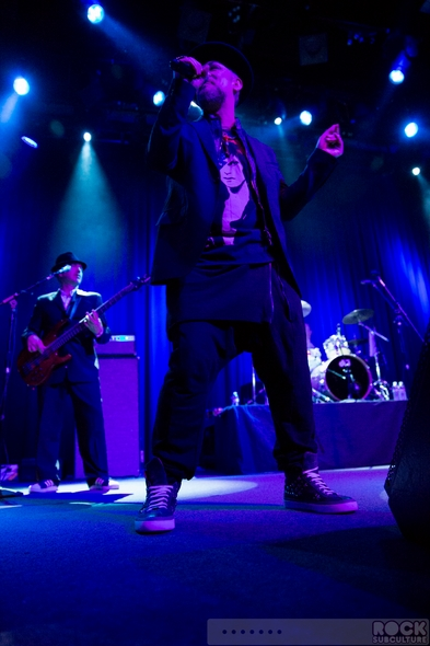 Boy-George-US-Concert-Review-Tour-2014-Photos-Photography-Culture-Club-The-Fillmore-San-Francisco-Live-Nation-008-RSJ