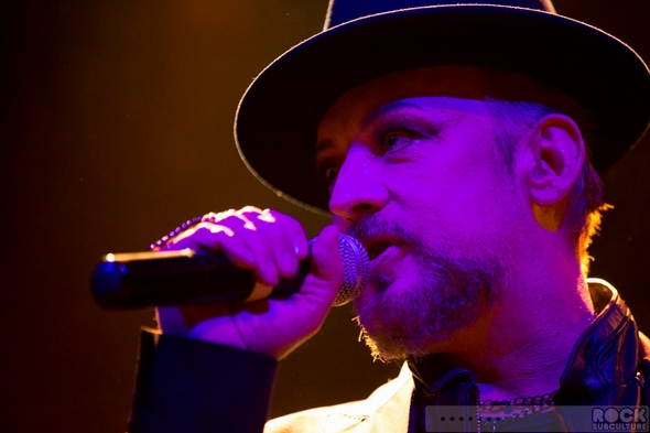 Boy-George-US-Concert-Review-Tour-2014-Photos-Photography-Culture-Club-The-Fillmore-San-Francisco-Live-Nation-005-RSJ