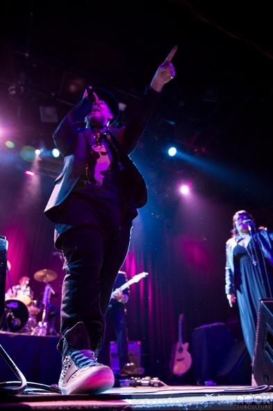 Boy-George-US-Concert-Review-Tour-2014-Photos-Photography-Culture-Club-The-Fillmore-San-Francisco-Live-Nation-006-RSJ