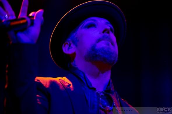 Boy-George-US-Concert-Review-Tour-2014-Photos-Photography-Culture-Club-The-Fillmore-San-Francisco-Live-Nation-004-RSJ
