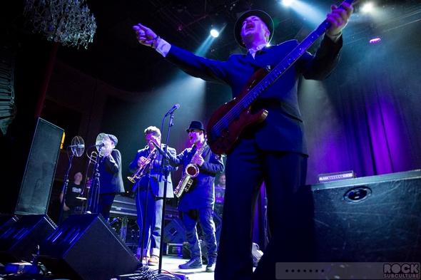 Boy-George-US-Concert-Review-Tour-2014-Photos-Photography-Culture-Club-The-Fillmore-San-Francisco-Live-Nation-007-RSJ