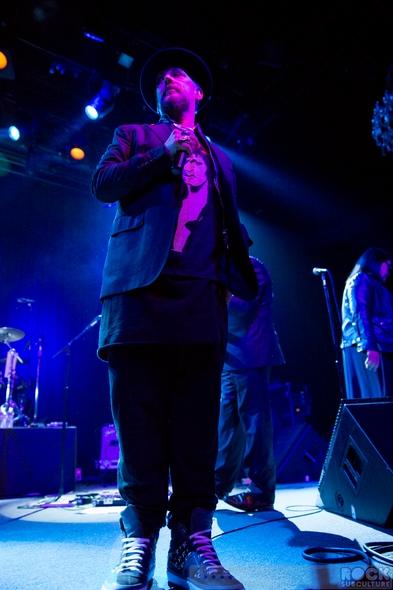 Boy-George-US-Concert-Review-Tour-2014-Photos-Photography-Culture-Club-The-Fillmore-San-Francisco-Live-Nation-009-RSJ