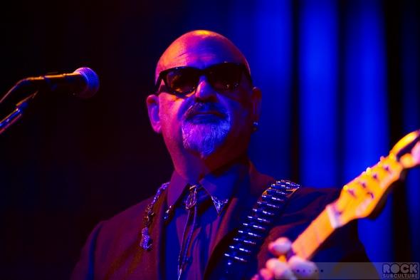 Boy-George-US-Concert-Review-Tour-2014-Photos-Photography-Culture-Club-The-Fillmore-San-Francisco-Live-Nation-103-RSJ