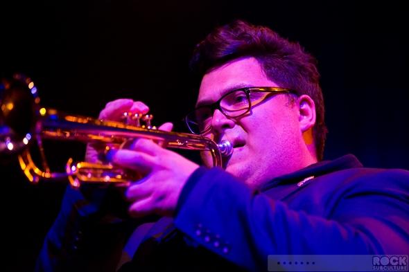 Boy-George-US-Concert-Review-Tour-2014-Photos-Photography-Culture-Club-The-Fillmore-San-Francisco-Live-Nation-105-RSJ