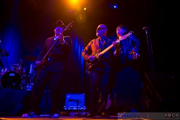 Boy-George-US-Concert-Review-Tour-2014-Photos-Photography-Culture-Club-The-Fillmore-San-Francisco-Live-Nation-107-RSJ