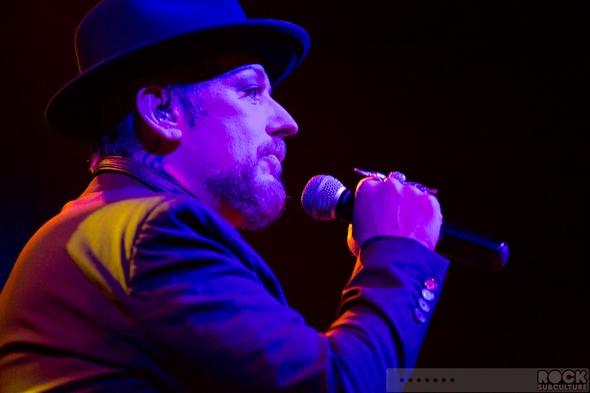 Boy-George-US-Concert-Review-Tour-2014-Photos-Photography-Culture-Club-The-Fillmore-San-Francisco-Live-Nation-108-RSJ