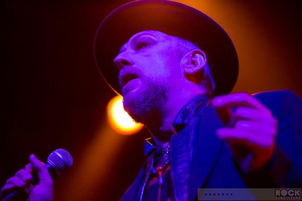 Boy-George-US-Concert-Review-Tour-2014-Photos-Photography-Culture-Club-The-Fillmore-San-Francisco-Live-Nation-109-RSJ