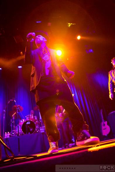 Boy-George-US-Concert-Review-Tour-2014-Photos-Photography-Culture-Club-The-Fillmore-San-Francisco-Live-Nation-110-RSJ