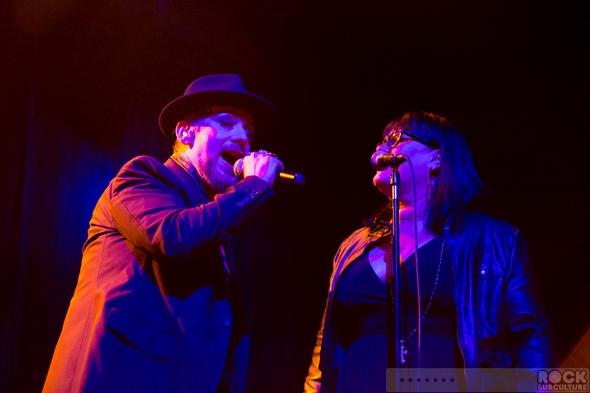 Boy-George-US-Concert-Review-Tour-2014-Photos-Photography-Culture-Club-The-Fillmore-San-Francisco-Live-Nation-101-RSJ