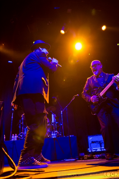 Boy-George-US-Concert-Review-Tour-2014-Photos-Photography-Culture-Club-The-Fillmore-San-Francisco-Live-Nation-104-RSJ