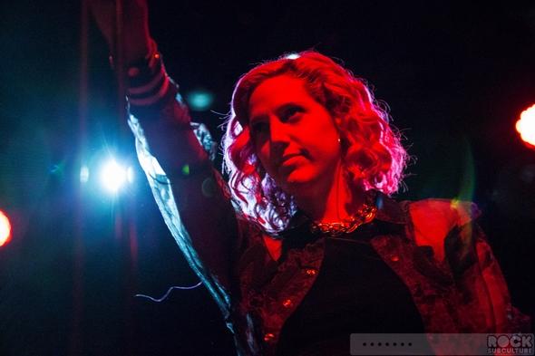 MS-MR-Concert-Review-Photos-2014-April-14-The-Fillmore-San-Francisco-Tour-Live-Setlist-001-RSJ