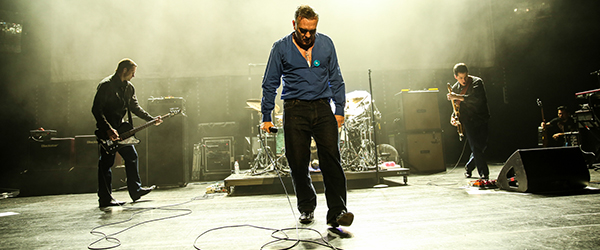Morrissey-Tour-2013-US-United-States-Concert-Dates-Details-Cities-Tickets-Pre-Sale-Announcement-FI