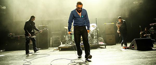 Morrissey-Tour-2013-US-United-States-Concert-Dates-Details-Cities-Tickets-Pre-Sale-Announcement-FI