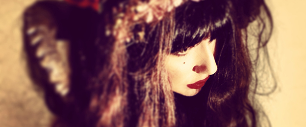 Nostalghia-Debut-Album-Release-Review-Chrysalis-April-8-2014