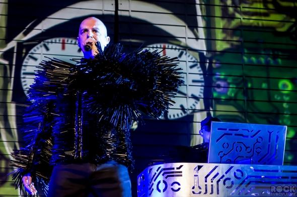 Pet-Shop-Boys-Electric-Tour-2014-Concert-Review-Fox-Theater-Oakland-California-April-8-Photos-Photography-Images-001-RSJ