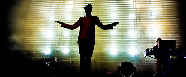 Pet-Shop-Boys-Electric-Tour-2014-Concert-Review-Fox-Theater-Oakland-California-April-8-Photos-Photography-Images-FI