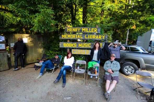 Pixies-Concert-Review-Photos-2014-Tour-Big-Sur-Henry-Miller-Memorial-Library-April-15-Indie-Cindy-007-RSJ