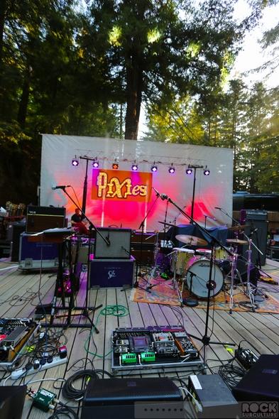 Pixies-Concert-Review-Photos-2014-Tour-Big-Sur-Henry-Miller-Memorial-Library-April-15-Indie-Cindy-009-RSJ