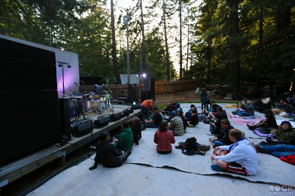 Pixies-Concert-Review-Photos-2014-Tour-Big-Sur-Henry-Miller-Memorial-Library-April-15-Indie-Cindy-011-RSJ