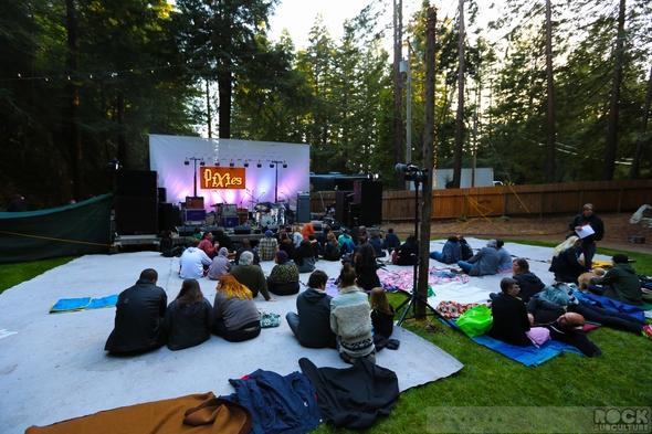 Pixies-Concert-Review-Photos-2014-Tour-Big-Sur-Henry-Miller-Memorial-Library-April-15-Indie-Cindy-012-RSJ