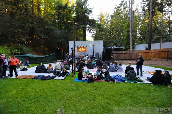 Pixies-Concert-Review-Photos-2014-Tour-Big-Sur-Henry-Miller-Memorial-Library-April-15-Indie-Cindy-013-RSJ