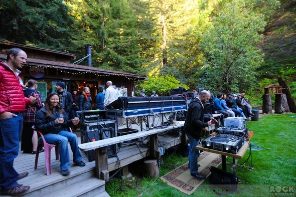 Pixies-Concert-Review-Photos-2014-Tour-Big-Sur-Henry-Miller-Memorial-Library-April-15-Indie-Cindy-015-RSJ