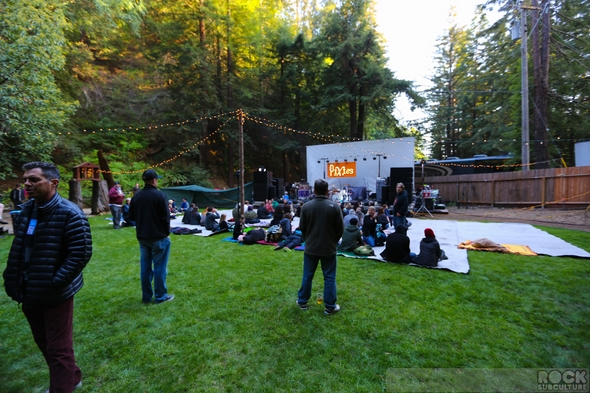Pixies-Concert-Review-Photos-2014-Tour-Big-Sur-Henry-Miller-Memorial-Library-April-15-Indie-Cindy-016-RSJ