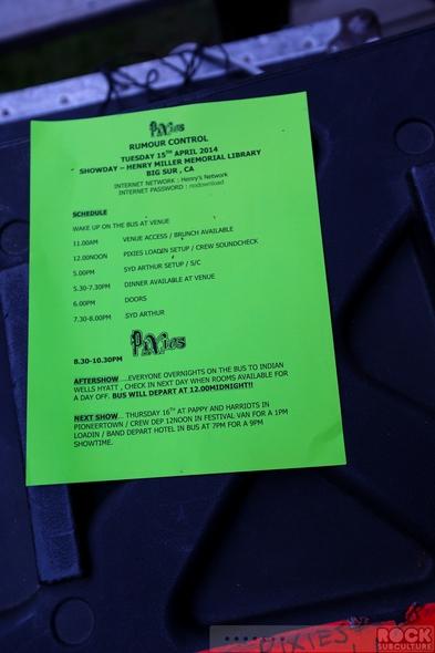 Pixies-Concert-Review-Photos-2014-Tour-Big-Sur-Henry-Miller-Memorial-Library-April-15-Indie-Cindy-018-RSJ
