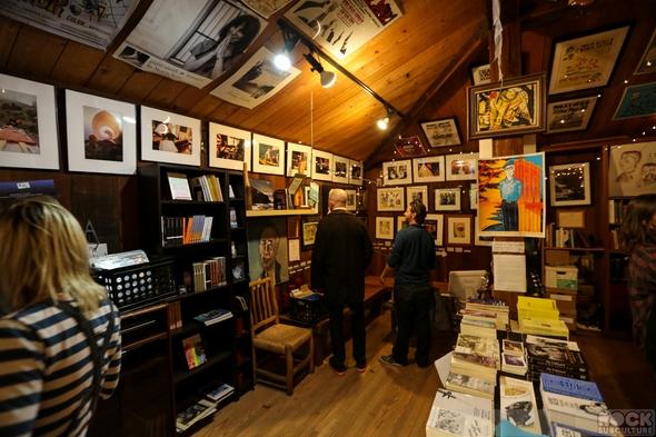 Pixies-Concert-Review-Photos-2014-Tour-Big-Sur-Henry-Miller-Memorial-Library-April-15-Indie-Cindy-019-RSJ