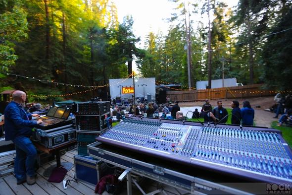 Pixies-Concert-Review-Photos-2014-Tour-Big-Sur-Henry-Miller-Memorial-Library-April-15-Indie-Cindy-022-RSJ