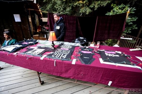 Pixies-Concert-Review-Photos-2014-Tour-Big-Sur-Henry-Miller-Memorial-Library-April-15-Indie-Cindy-023-RSJ
