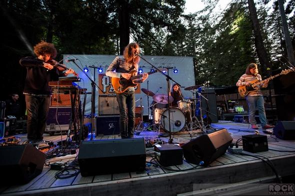Pixies-Concert-Review-Photos-2014-Tour-Big-Sur-Henry-Miller-Memorial-Library-April-15-Indie-Cindy-029-RSJ