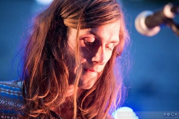 Pixies-Concert-Review-Photos-2014-Tour-Big-Sur-Henry-Miller-Memorial-Library-April-15-Indie-Cindy-033-RSJ