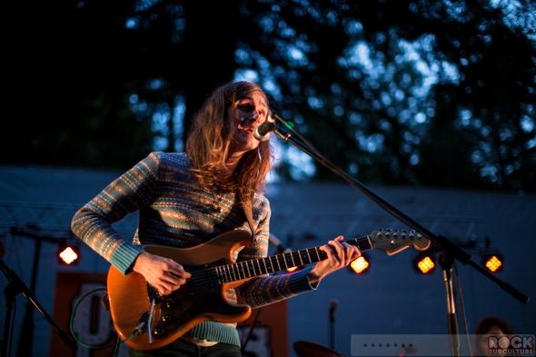 Pixies-Concert-Review-Photos-2014-Tour-Big-Sur-Henry-Miller-Memorial-Library-April-15-Indie-Cindy-035-RSJ