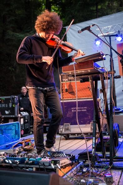 Pixies-Concert-Review-Photos-2014-Tour-Big-Sur-Henry-Miller-Memorial-Library-April-15-Indie-Cindy-036-RSJ