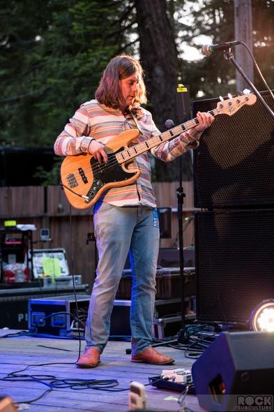 Pixies-Concert-Review-Photos-2014-Tour-Big-Sur-Henry-Miller-Memorial-Library-April-15-Indie-Cindy-037-RSJ