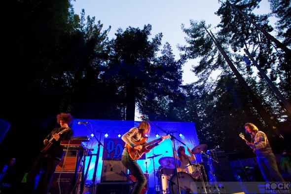 Pixies-Concert-Review-Photos-2014-Tour-Big-Sur-Henry-Miller-Memorial-Library-April-15-Indie-Cindy-044-RSJ