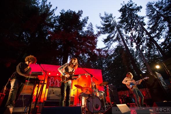 Pixies-Concert-Review-Photos-2014-Tour-Big-Sur-Henry-Miller-Memorial-Library-April-15-Indie-Cindy-045-RSJ