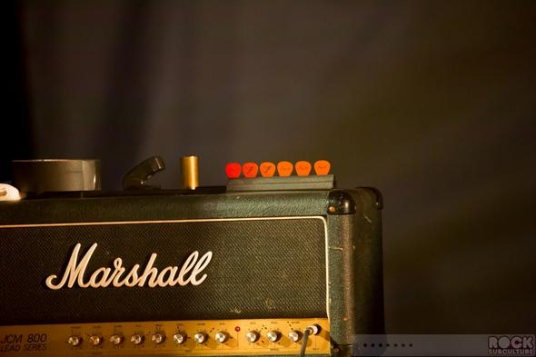Pixies-Concert-Review-Photos-2014-Tour-Big-Sur-Henry-Miller-Memorial-Library-April-15-Indie-Cindy-048-RSJ