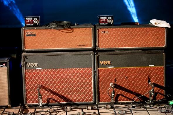 Pixies-Concert-Review-Photos-2014-Tour-Big-Sur-Henry-Miller-Memorial-Library-April-15-Indie-Cindy-049-RSJ